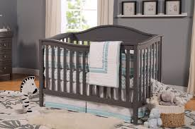 4 In 1 Convertible Crib by Laurel 4 In 1 Convertible Crib Davinci Baby