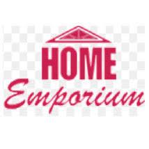home emporium chesapeake chesapeake va us 23320