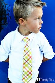 hair styles for 5year old boys cute plaid tie for kian for the kidletts pinterest christmas