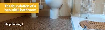 Renovation Kingdom Instagram Bathroom Renovation Walmart Com