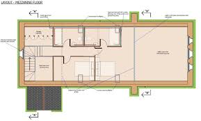 mezzanine floor plan house house with mezzanine floor plan remarkable house design ideas