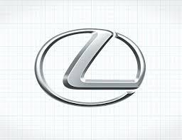 lexus emblem an encyclopedia of automotive emblems