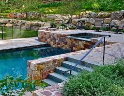 Pool Design Software Custom Pool Design U0026 Construction In Morris County Nj