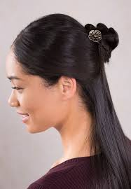 plating hairstyles 143 best lilla rose hairstyles with u pins images on pinterest