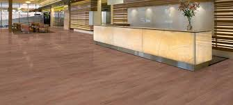 commercial vinyl plank flooring serving jersey york area
