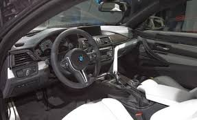 2015 bmw m4 coupe price moderncartalk 2015 bmw m4 coupe worth the wait