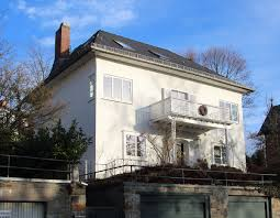 Der Haus Oder Das Haus Haus Ryder U2013 Wikipedia