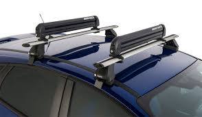 Ford Explorer Roof Rack - rhino rack ski u0026 snowboard rack autoaccessoriesgarage com