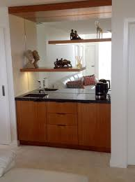 paint kitchen cabinets or replace kitchen little tikes inside