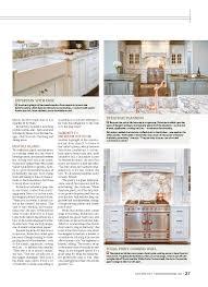 kitchen design training reimagined mckd church space featured in kitchen u0026 bath design