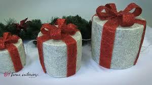 sorpresas de navidad navidad alrededor del mundo 2013 de home