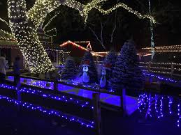 Christmas Decoration Online Purchase by Irvine Park Railroad Christmas Train Giveaway Plan A Day Out