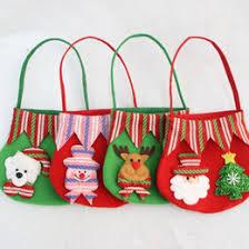 discount plastic apple ornaments 2018 plastic apple ornaments on