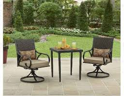 Inexpensive Patio Furniture Sets by Amazing Cheap Patio Furniture Sets Under 200 14 About Remodel
