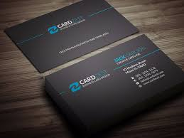 Matt Laminated Business Cards Cheap Business Card Print Coated Paper Visit Card Glossy Matte