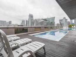 best price on hotel grand central in singapore reviews