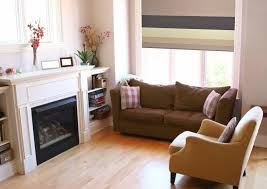 Cheap Laminate Flooring Ireland Buying And Selling Used Goods In Ireland The Ireland Move Club