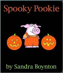 spirit halloween hiring 10 halloween books to get your kids in the spooky spirit working