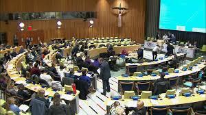 bureau de change sans commission un live united nations web tv meetings events