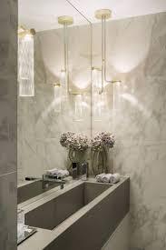 bathroom luxury showers for sale luxury shower design photos