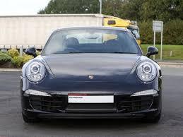 porsche 911 search porsche 911 991 coupe car deals with cheap finance buyacar