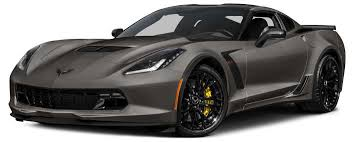 corvette 2015 stingray price 2015 chevrolet corvette z06 2dr coupe information