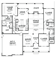 beach cottage designs and floor plans house plan home weber olde