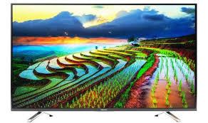 hisense smart tv black friday target deal costco members 50