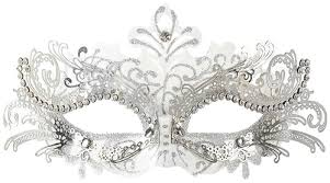 rhinestone masquerade mask top 15 best masquerade masks for women