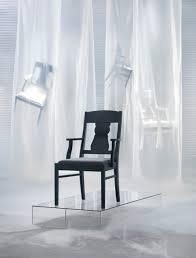 ikea sedie e poltrone novità prodotti ikea 2018
