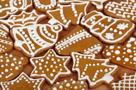 christmas u2013 take the cake