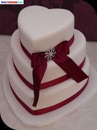 heart shaped wedding cakes velvet wedding cake heart catering velvet