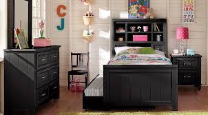 cottage bedrooms cottage colors black 5 pc twin bookcase bedroom cottage colors