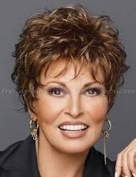 spiky haircuts for seniors for those who have thin hair i know it is a bit worry to find the