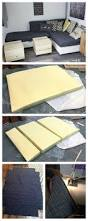 diy diy memory foam mattress decorations ideas inspiring