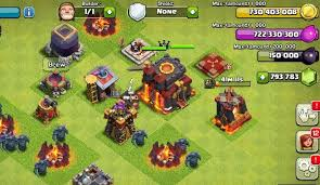 game pc mod indonesia download mod coc clash of clans apk terbaru itanyar com