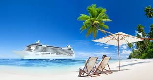 cruise holidays cheap and unforgettable cruises in europe and