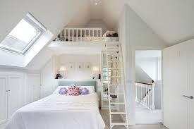 london bedrooms for teens kids traditional with under eave storage