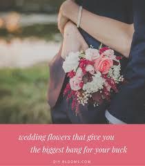 wedding flowers m s 100 wedding flower tutorials for your diy wedding flowers diy blooms
