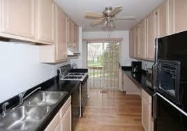 modern galley kitchen ideas galley kitchen ideas lovely galley kitchen ideas with grey slate