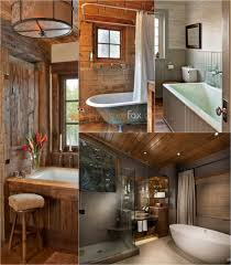 country home interior design ideas best country home ideas country and rustic interior design
