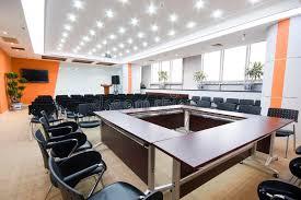 architecte d int ieur bureaux salle de réunion moderne d intérieur de bureau photo stock image