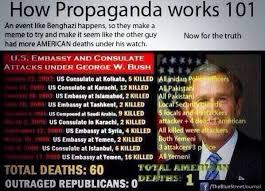 Benghazi Meme - lester k burnham on twitter rgw ks politibunny i have conceded