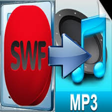 to mp3 android apk swf to mp3 converter apk free tools app for android