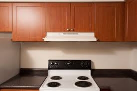 apartment kitchen cabinet ideas acacia cabinetworks