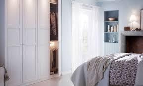 la chambre 73 déco ikea miroir chambre 73 nimes colonne miroir salle de