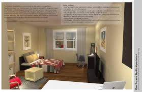 lower middle class home interior design lower middle class home interior design 1 bhk in mumbai indian