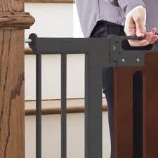Banister Kit Pressure Gate Extension Kit