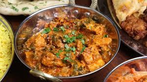 cuisine indienne poulet poulet tandoori himalaya restaurant indien cuisine indienne poulet