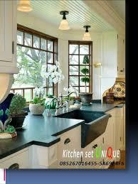 kitchen set minimalis modern gambar kitchen set minimalis kitchen set minimalis harga kitchen se u2026